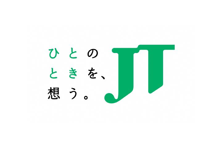 JTグループ
