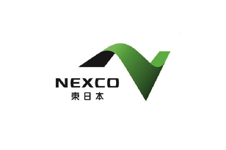 ネクスコ東日本